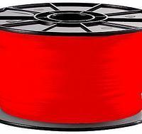 ABS пластик для 3D принтера Myriwell красный (red)