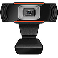 Веб-камера Wintek WT-STAR 39