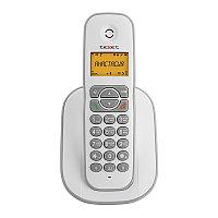 Радиотелефон TeXet TX-D4505A, белый