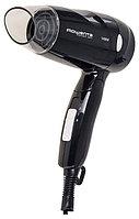 Фен дорожный Rowenta CV1510 Pocket Dry, черный