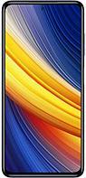 Смартфон Xiaomi Poco X3 Pro, 8/256Gb, Phantom Black