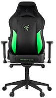 Компьютерное кресло Razer Tarok Ultimate