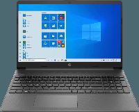 """Ноутбук 15.6"""" HP 15S-FQ2020UR, 2X1S9EA"""