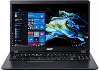 """Ноутбук 15.6"""" Acer Extensa 15 EX215-53G-716G, NX.EGCER.007"""
