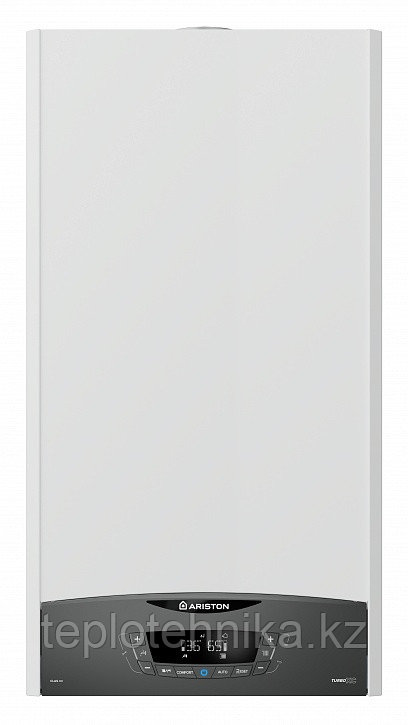Газовый котел Ariston CLAS ХC 28 FF