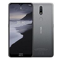 Смартфон Nokia 2.4 DS LTE Grey