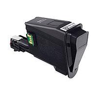 Тонер-картридж Europrint EPC-TK1110, для Kyocera FS-1040/1020MFP/1120MFP/M1520H (2500 страниц)