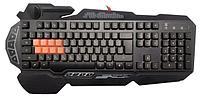 Клавиатура A4Tech Bloody B318 Gaming Keyboard