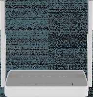 Маршрутизатор Keenetic Omni, USB KN-1410