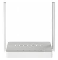 Маршрутизатор ADSL2+ Keenetic DSL KN-2010