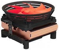 Кулер для процессора Pccooler Q100 V2