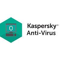 Антивирус Касперского Internet Security - Multi-Device, продление (3 ПК), на 12 месяцев, EKL19390UCFR,
