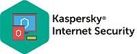 Антивирус Касперского Internet Security - Multi-Device, базовый (3 ПК), на 12 месяцев, EKL19392UCFS,