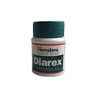 Диарекс Diarex-Himalaya №30