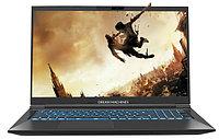 Игровой ноутбук Dream Machines RG3060-17XX01