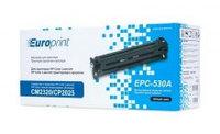 Картридж Europrint EPC-530A