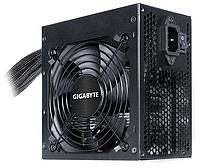Блок питания Gigabyte GP-P650B 650W