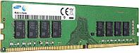 Оперативная память DDR4 2933/8GB Samsung, M378A1K43EB2-CVF00
