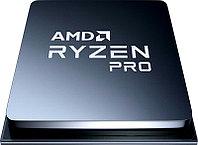 Процессор AMD Ryzen 7 PRO 3700 3.6 GHz, OEM