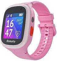 Смарт часы Aimoto Start 2, Pink