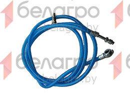 70-1101345 Топливопровод МТЗ, (А)