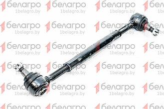 52-3003010-А2 Тяга рулевая МТЗ короткая, (А)