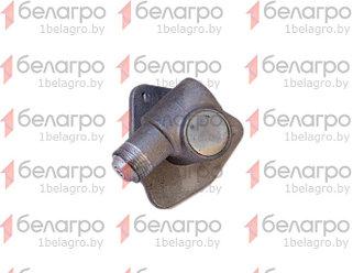 ПТ-3802010 Привод МТЗ тахоспидометра, (А)