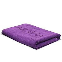 "Полотенце махровое с логотипом ""ARAVIA Professional"""