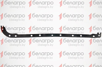 50-1401063-В1 Прокладка МТЗ масляного картера