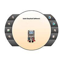 Программное обеспечение Testo (0554 5604) EasyKool