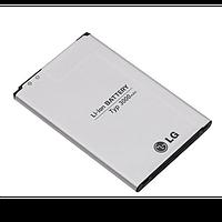 Аккумулятор для LG G4 Stylus BCK-4800