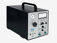 FID3006   Портативный анализатор суммарных углеводородов