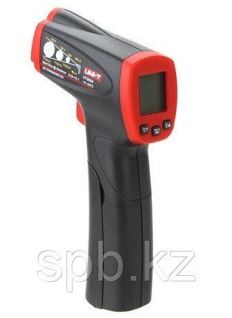 Инфракрасный бесконтактный термометр (пирометр) UNI-T UT300A