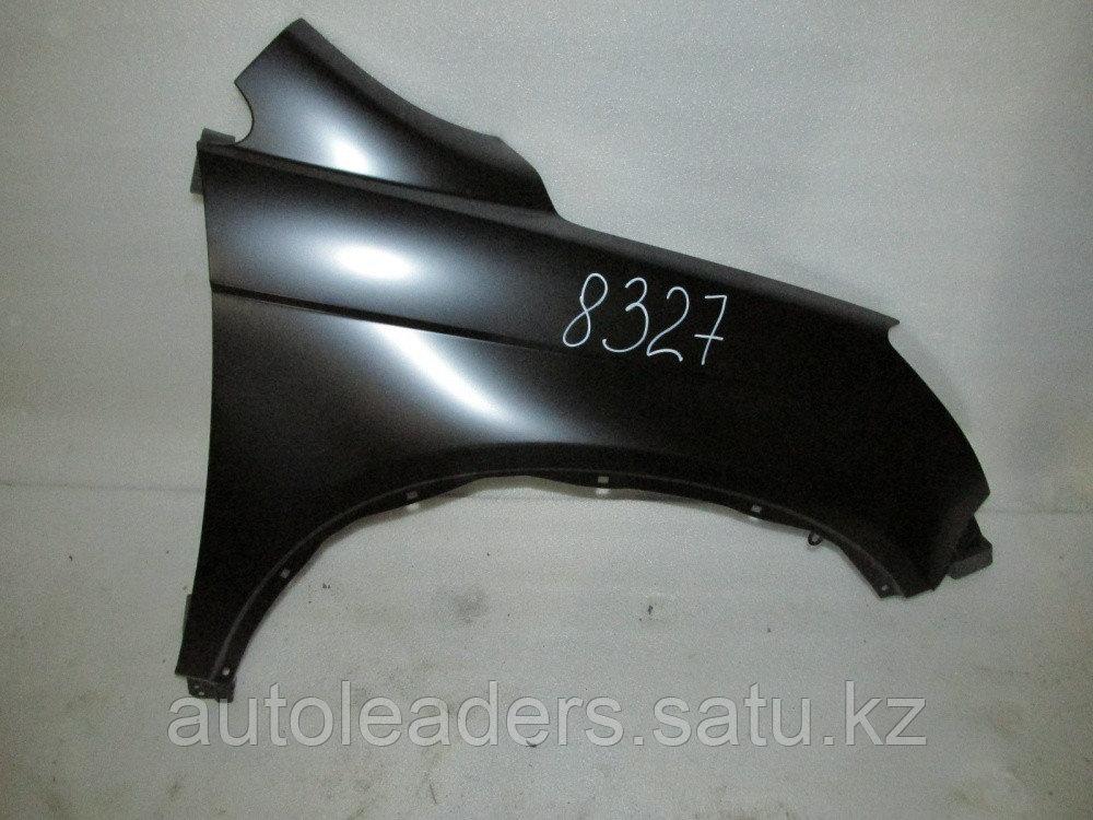 Крыло правое CR-V 2007-2011
