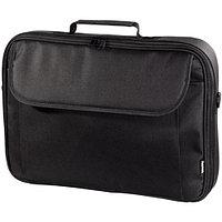 Hama Sportsline Montego сумка для ноутбука (00101739)