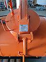 Пневмонагнетатель для полусухой стяжки ПН-500 (Белоруссия), фото 6
