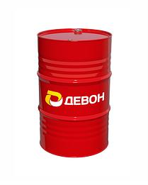 011 Бочки - Моторные масла