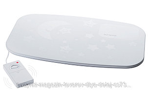 Монитор дыхания Ramili Movement Sensor Pad SP300
