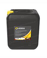 Трансмиссионное масло Девон ATF Dexron II - 20 литр