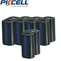 Батарейка CR-P2  6v китай