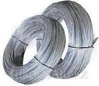 Проволока стальная низкоуглеродистая Т/Н, 1,2 мм