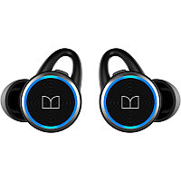 Наушники TWS MONSTER Clarity 101 Pro AirLinks Earphone черные