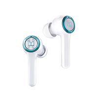 Наушники TWS MONSTER Clarity 102 Pro AirLinks Earphone белые