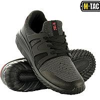 "Кроссовки ""M-TAC Trainer PRO Black /Grey"" 43 size"