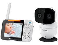Видеоняня Panasonic KX-HN3001, фото 1