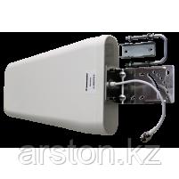 Антенна GSM 900/1800/3G/4G/Wi-Fi/WiMAX, направленная