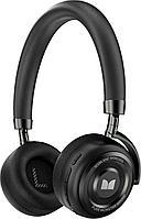 Наушники TWS MONSTER ICON ANC Headphone черные