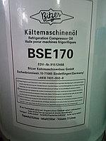 BSE 170