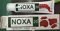 NOXA 20 мазь 100 гр