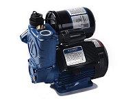 Насос повышения давления HY-550 Z
